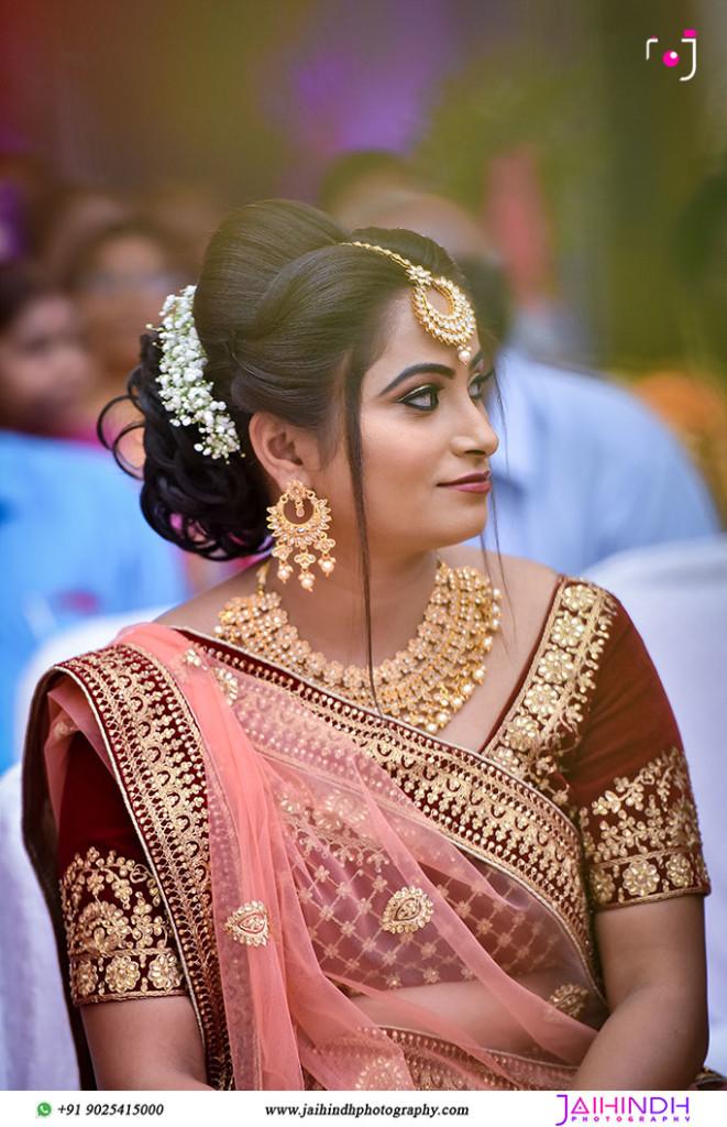 Best Wedding Candid Photography In Madurai 18