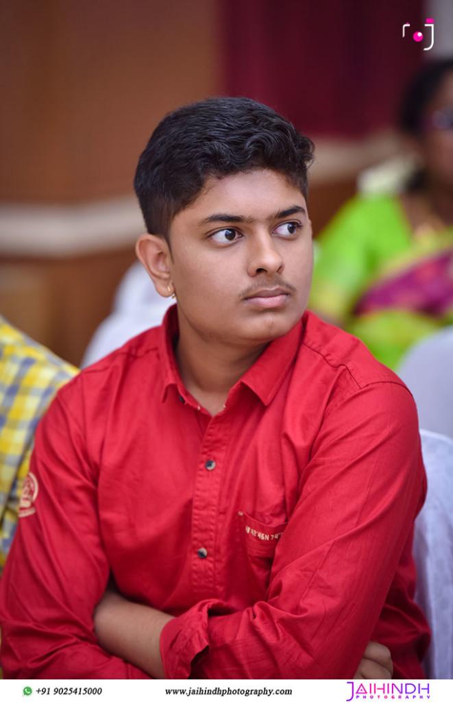 Best Wedding Candid Photography In Madurai 19