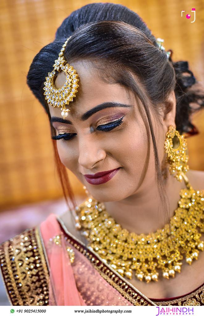 Best Wedding Candid Photography In Madurai 2