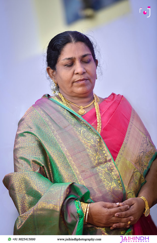Best Wedding Candid Photography In Madurai 20