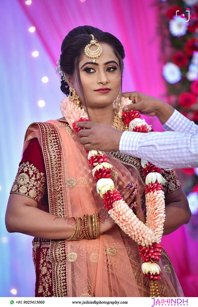 Best Wedding Candid Photography In Madurai 21