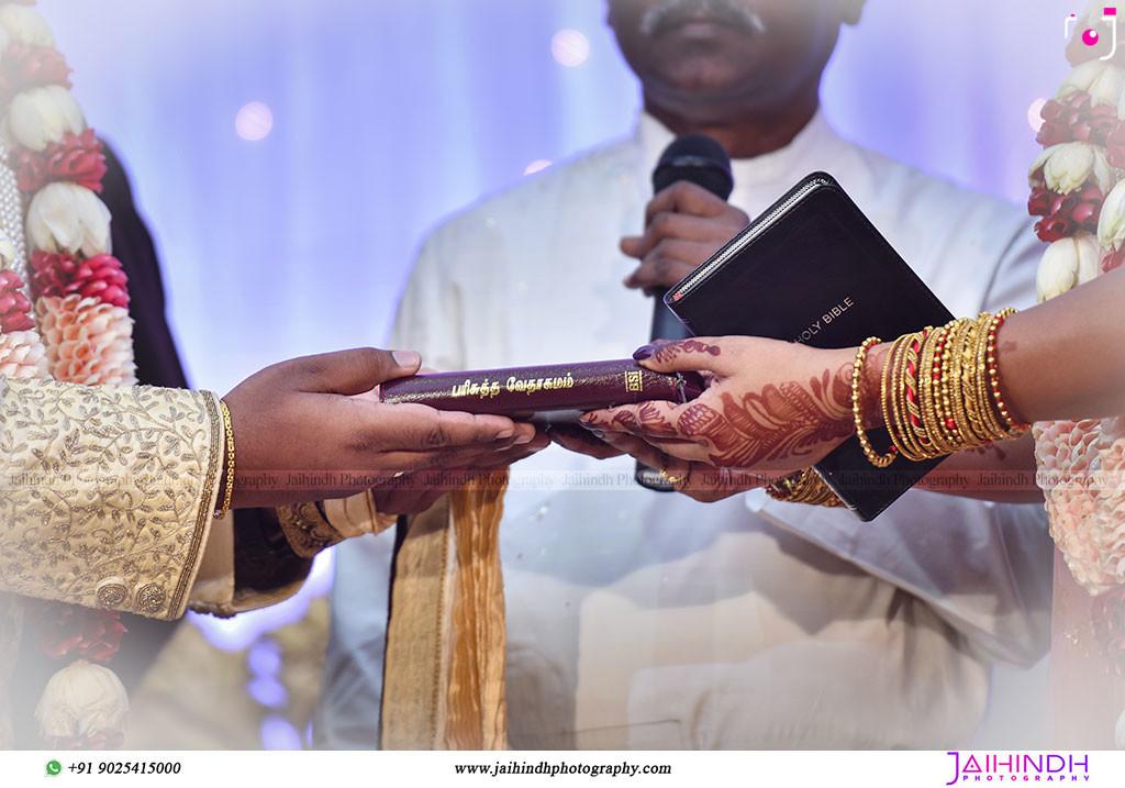 Best Wedding Candid Photography In Madurai 22