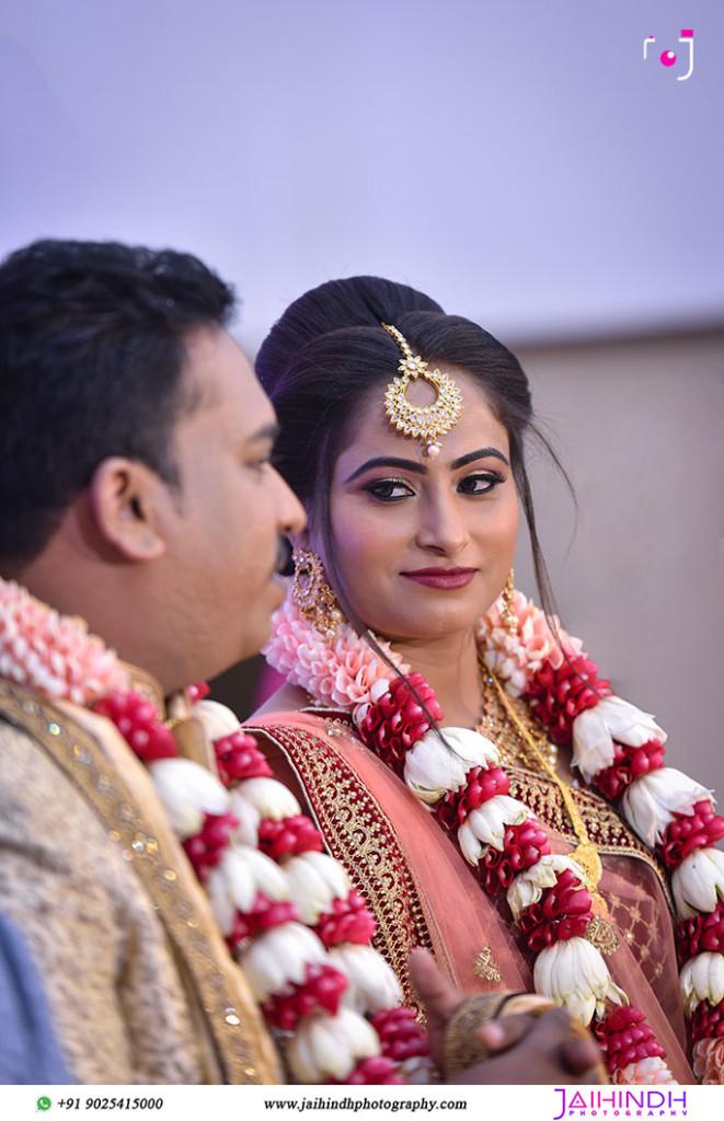 Best Wedding Candid Photography In Madurai 24