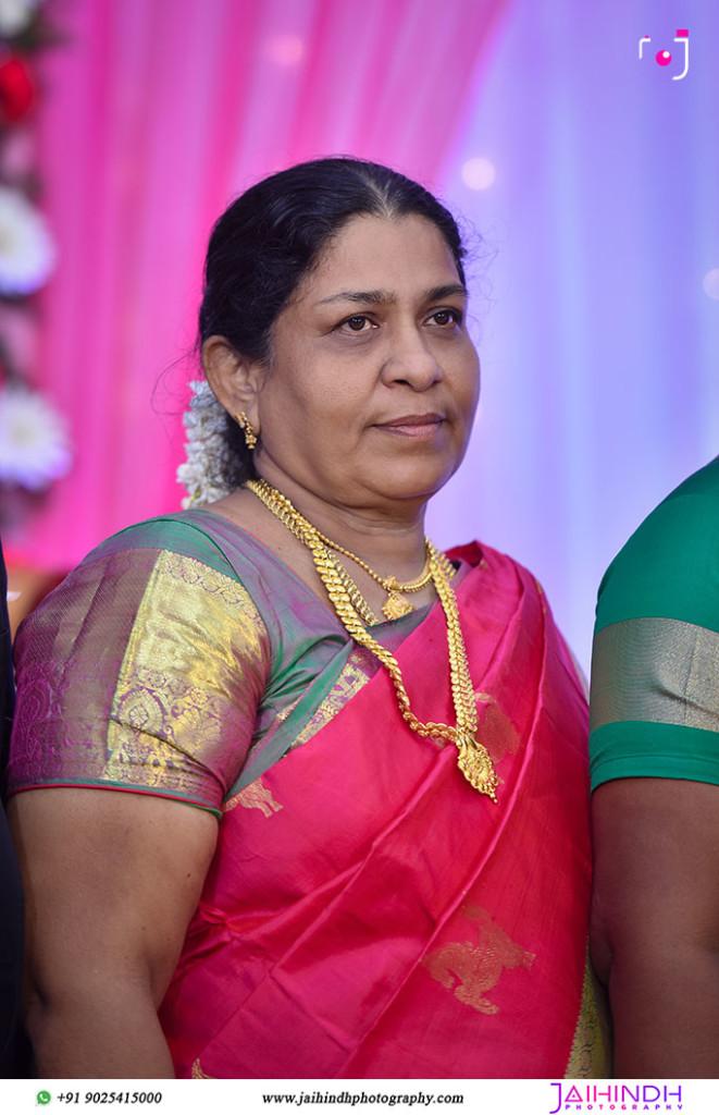 Best Wedding Candid Photography In Madurai 25