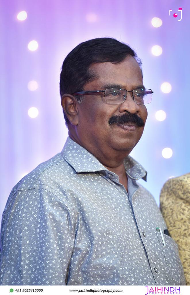 Best Wedding Candid Photography In Madurai 26