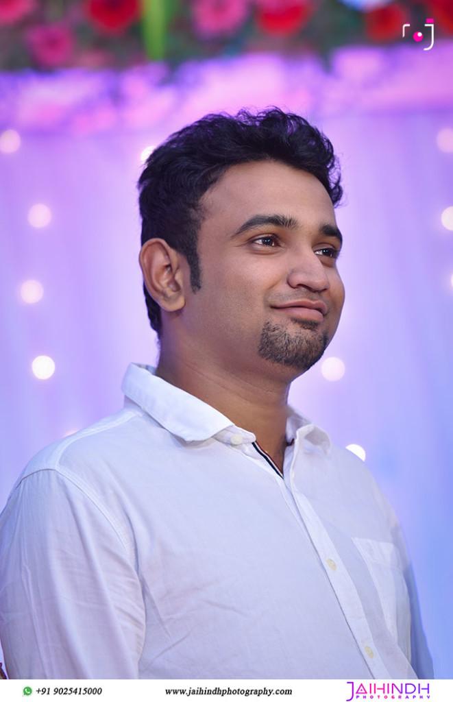 Best Wedding Candid Photography In Madurai 27