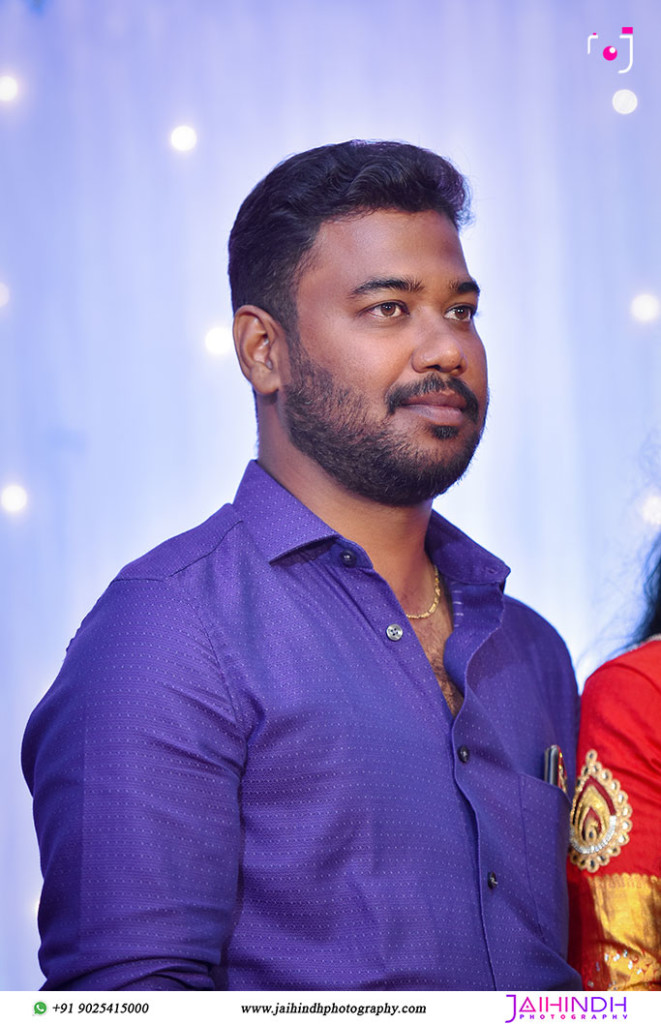 Best Wedding Candid Photography In Madurai 28