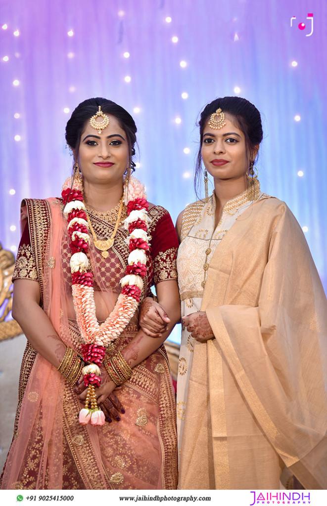 Best Wedding Candid Photography In Madurai 29