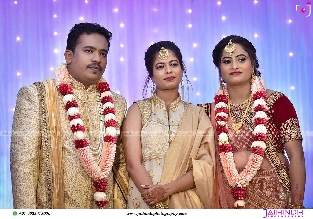 Best Wedding Candid Photography In Madurai 30