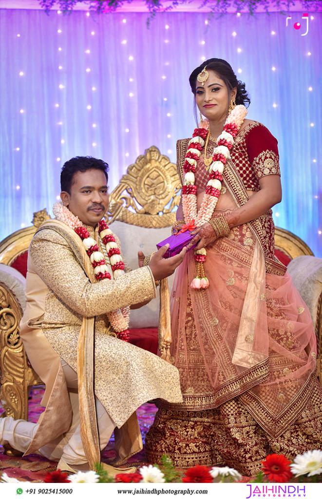 Best Wedding Candid Photography In Madurai 31