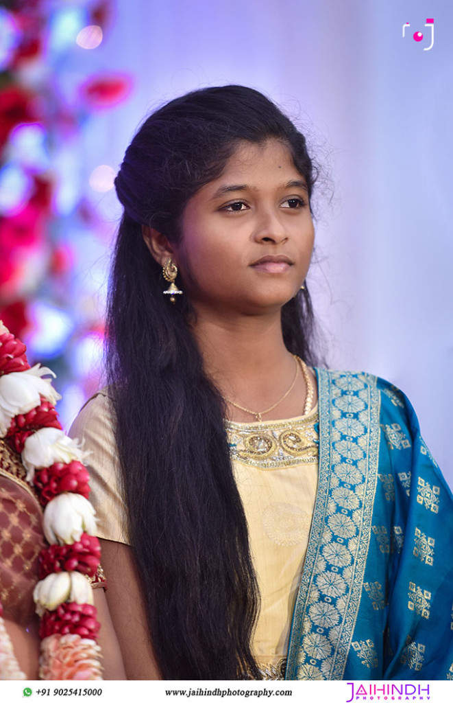 Best Wedding Candid Photography In Madurai 32