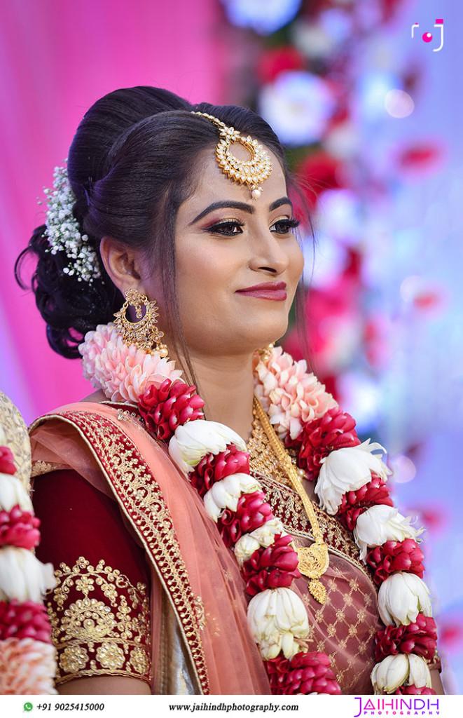 Best Wedding Candid Photography In Madurai 33