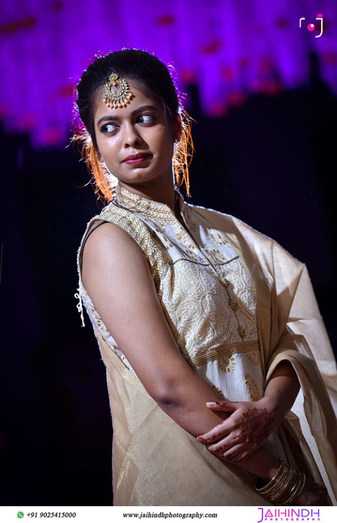 Best Wedding Candid Photography In Madurai 34