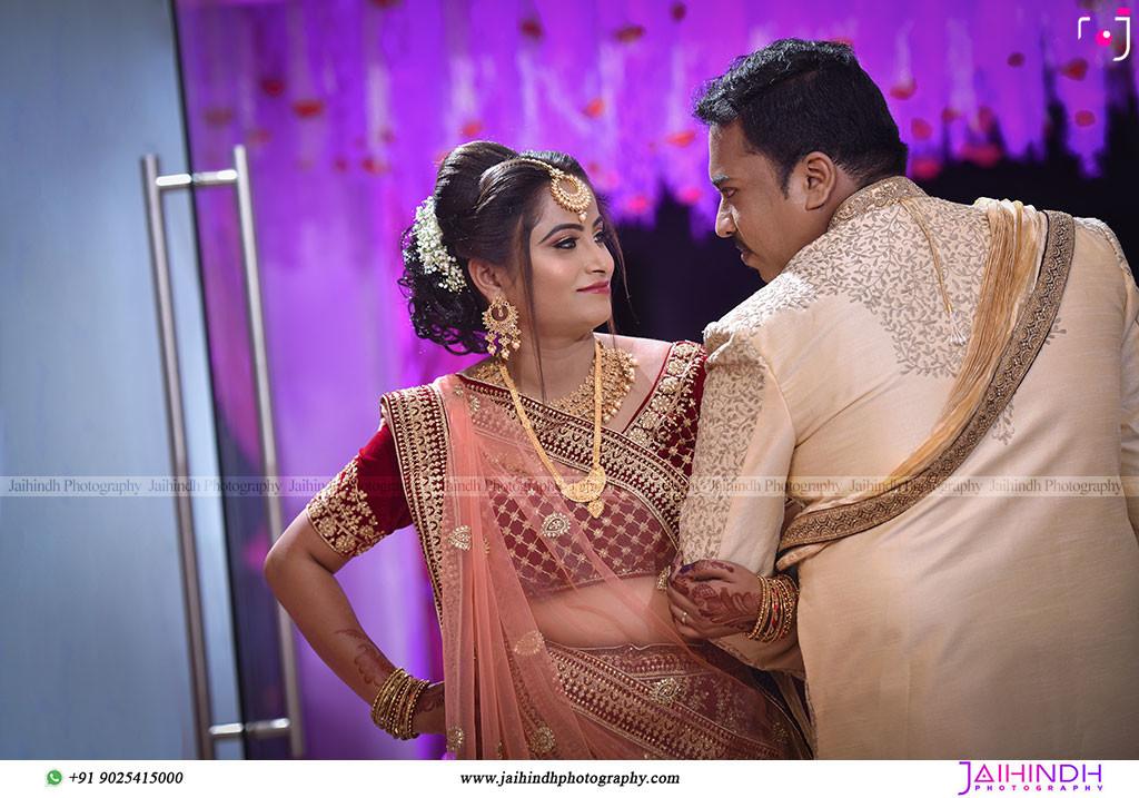 Best Wedding Candid Photography In Madurai 35