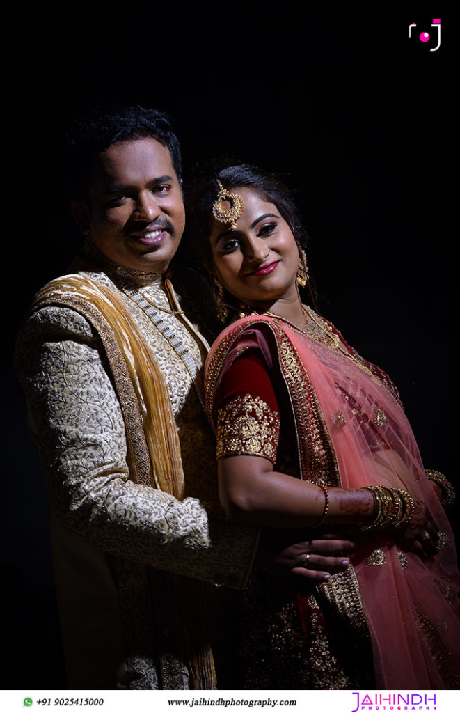 Best Wedding Candid Photography In Madurai 37