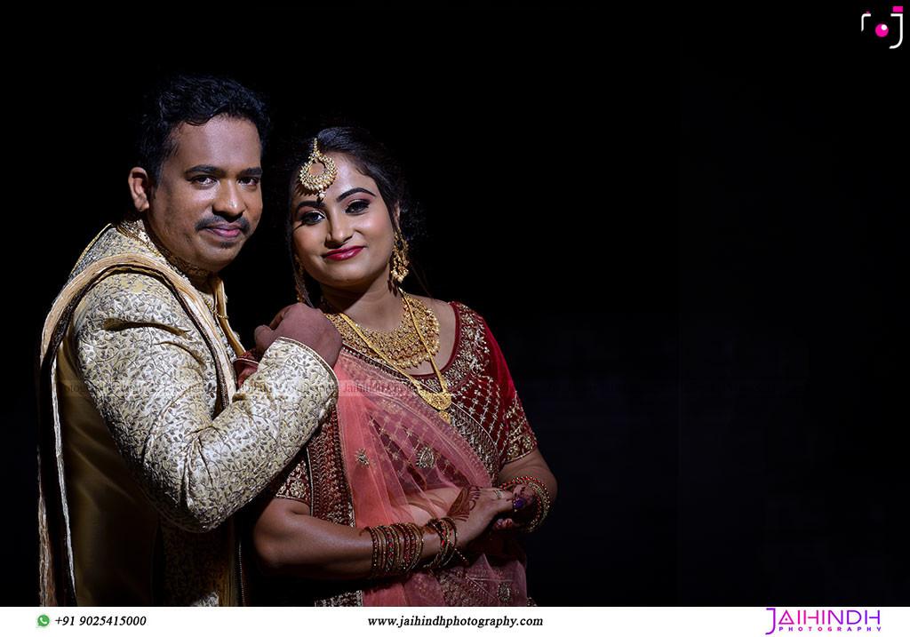 Best Wedding Candid Photography In Madurai 38