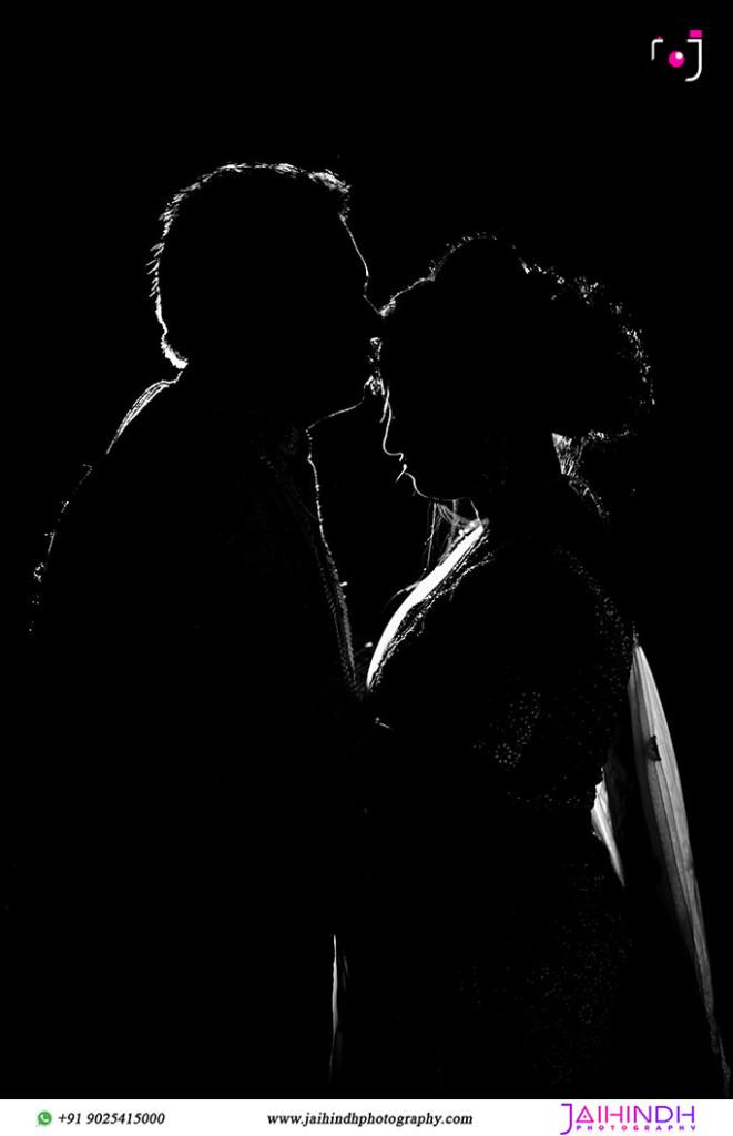Best Wedding Candid Photography In Madurai 39