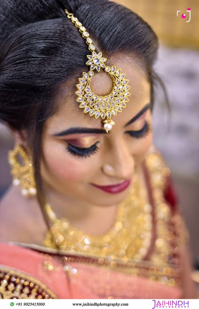 Best Wedding Candid Photography In Madurai 4