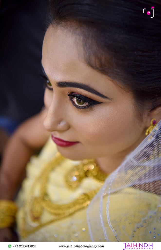 Best Wedding Candid Photography In Madurai 40