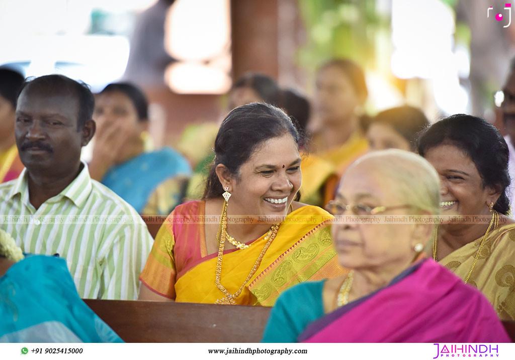 Best Wedding Candid Photography In Madurai 41