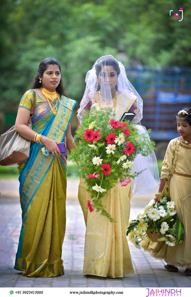 Best Wedding Candid Photography In Madurai 42
