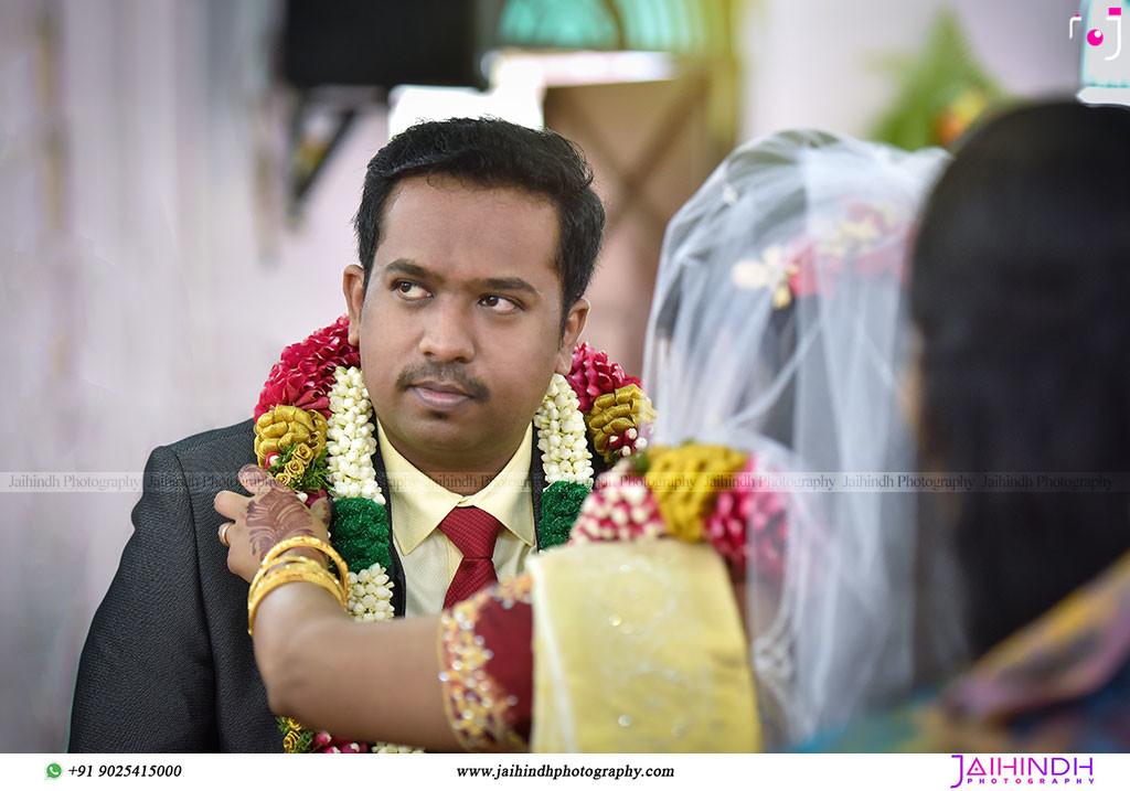 Best Wedding Candid Photography In Madurai 43