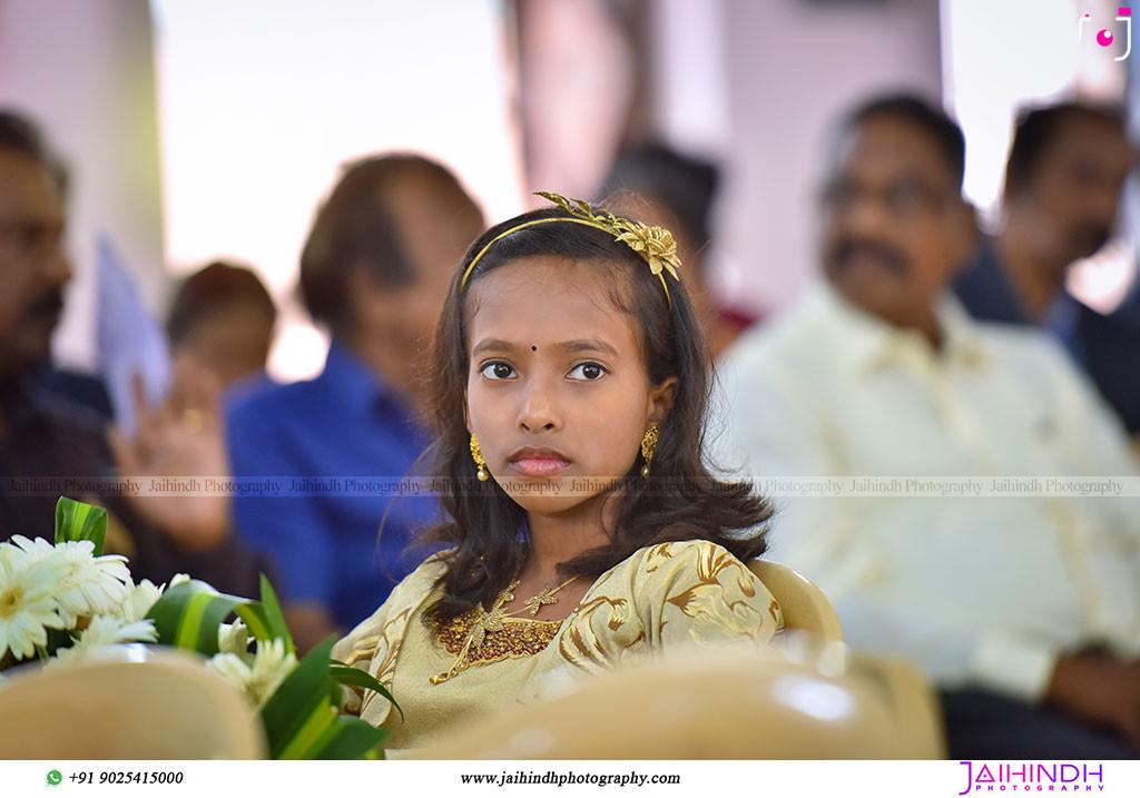 Best Wedding Candid Photography In Madurai 44
