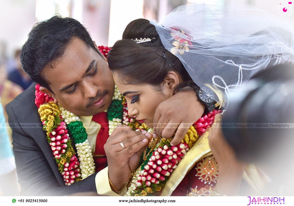 Best Wedding Candid Photography In Madurai 45
