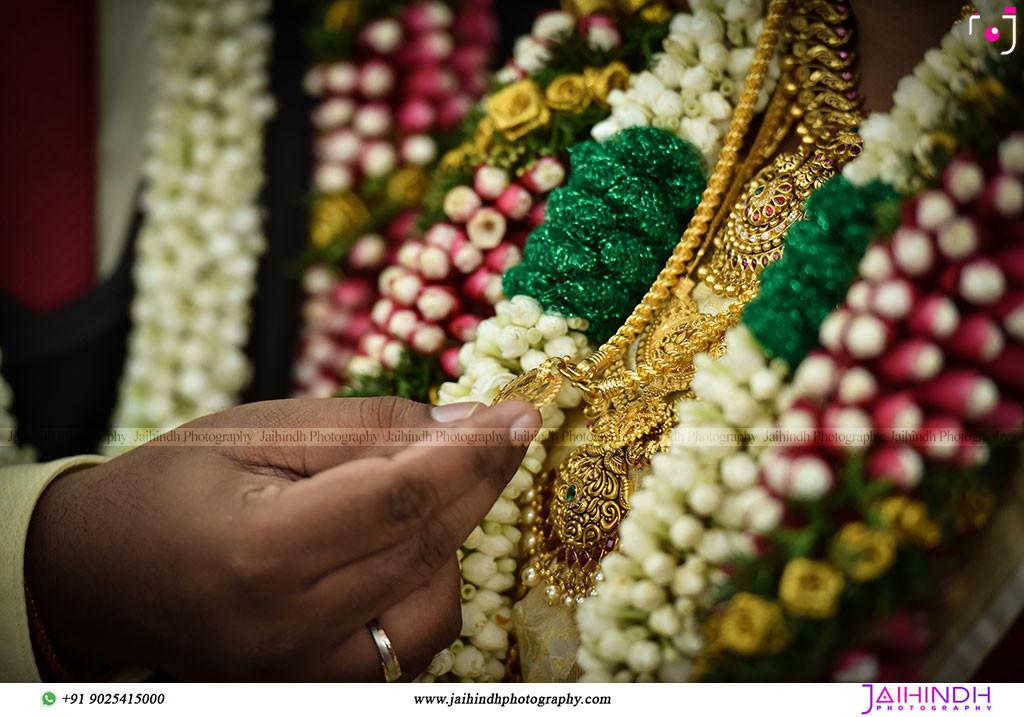 Best Wedding Candid Photography In Madurai 46