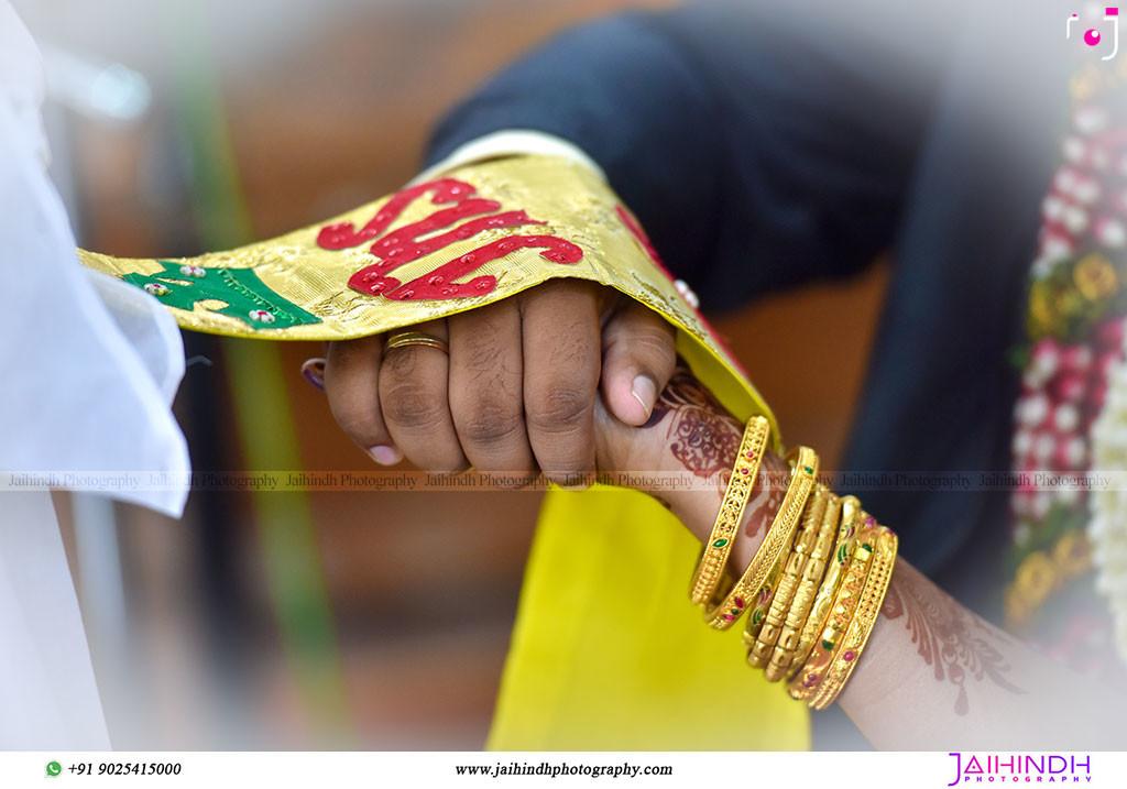 Best Wedding Candid Photography In Madurai 47