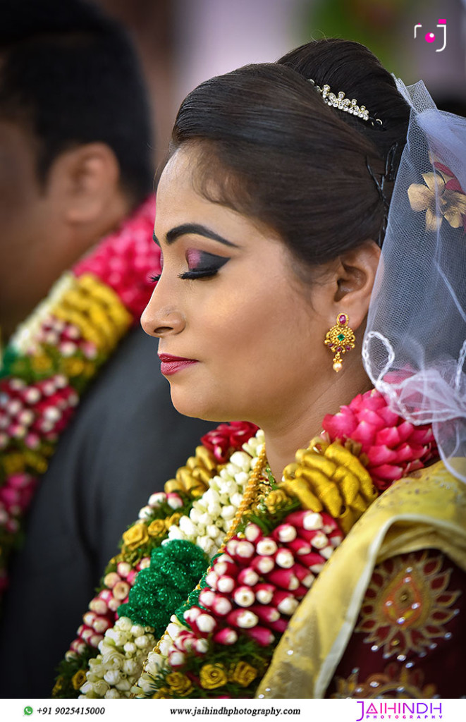 Best Wedding Candid Photography In Madurai 48