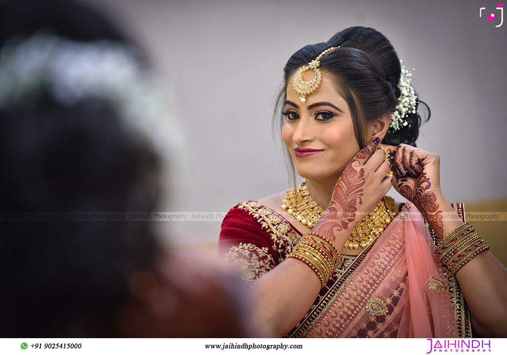 Best Wedding Candid Photography In Madurai 5