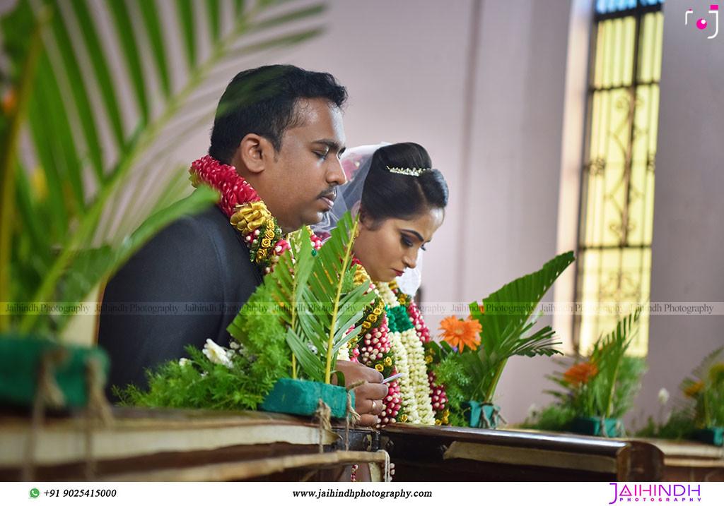 Best Wedding Candid Photography In Madurai 51