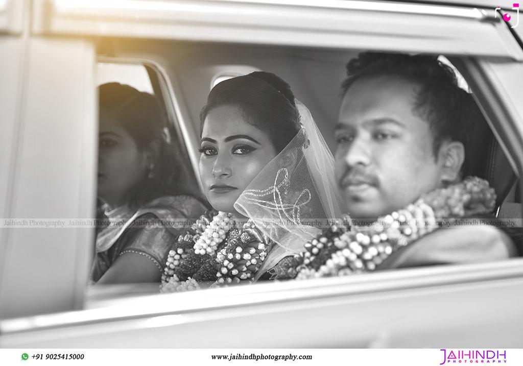 Best Wedding Candid Photography In Madurai 53