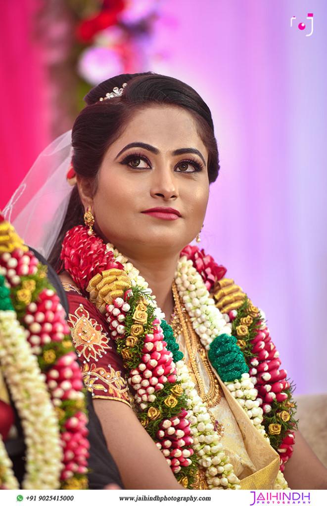 Best Wedding Candid Photography In Madurai 54