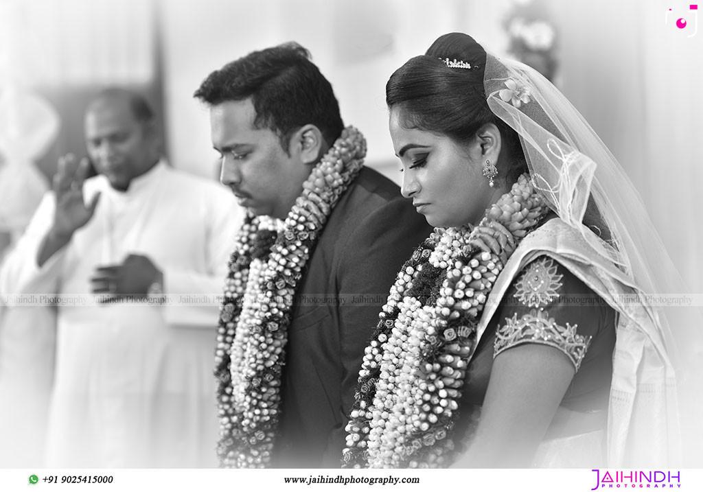 Best Wedding Candid Photography In Madurai 55