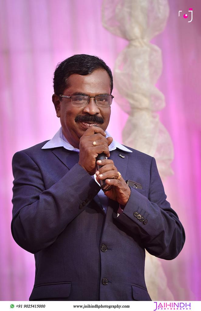 Best Wedding Candid Photography In Madurai 56