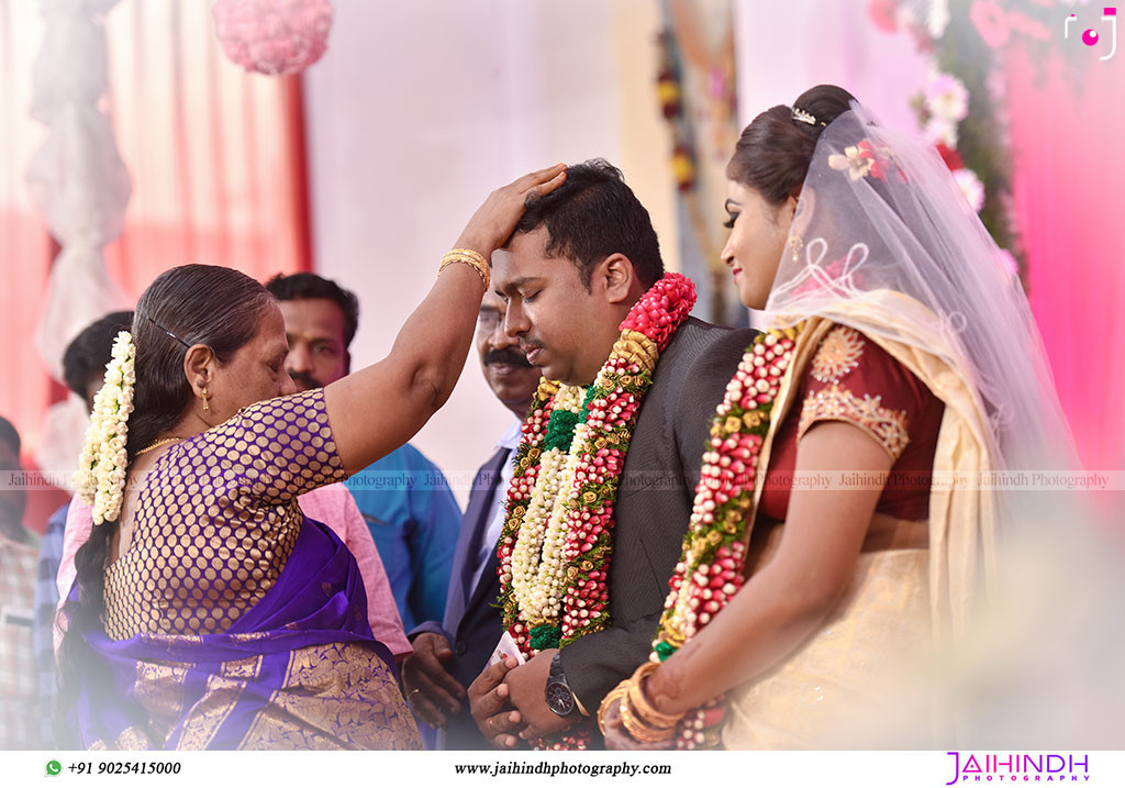 Best Wedding Candid Photography In Madurai 59