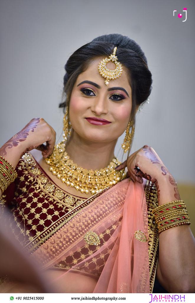 Best Wedding Candid Photography In Madurai 6