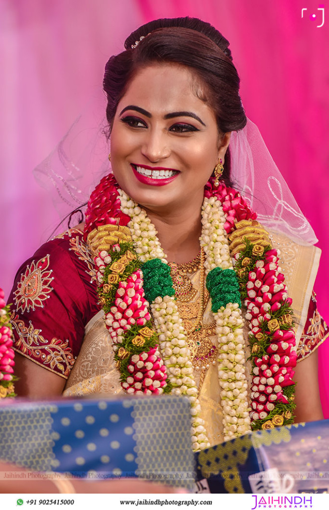 Best Wedding Candid Photography In Madurai 60