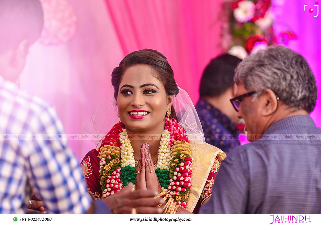 Best Wedding Candid Photography In Madurai 61