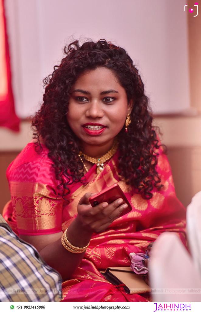 Best Wedding Candid Photography In Madurai 63