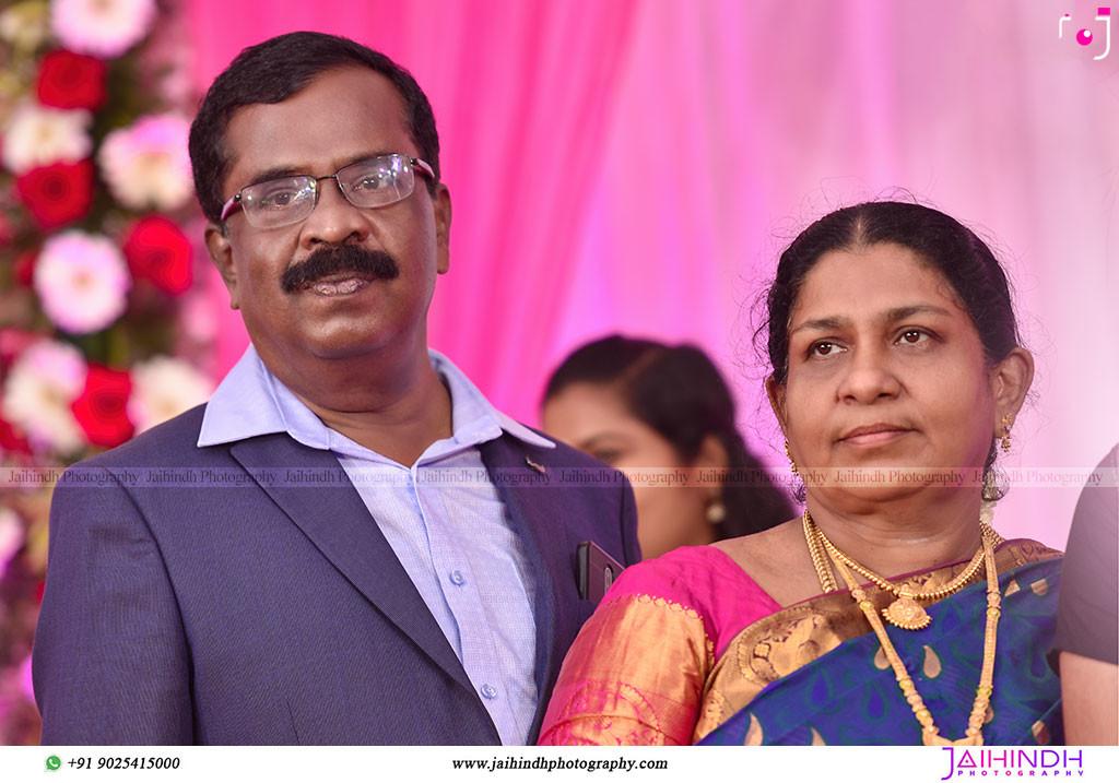 Best Wedding Candid Photography In Madurai 64
