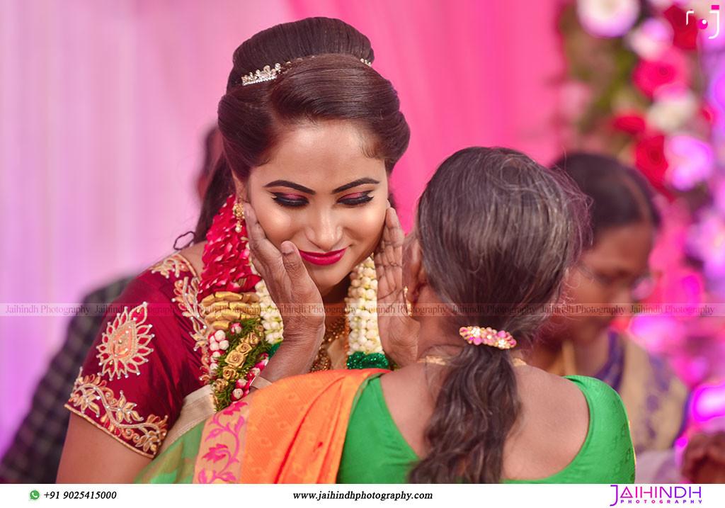 Best Wedding Candid Photography In Madurai 66
