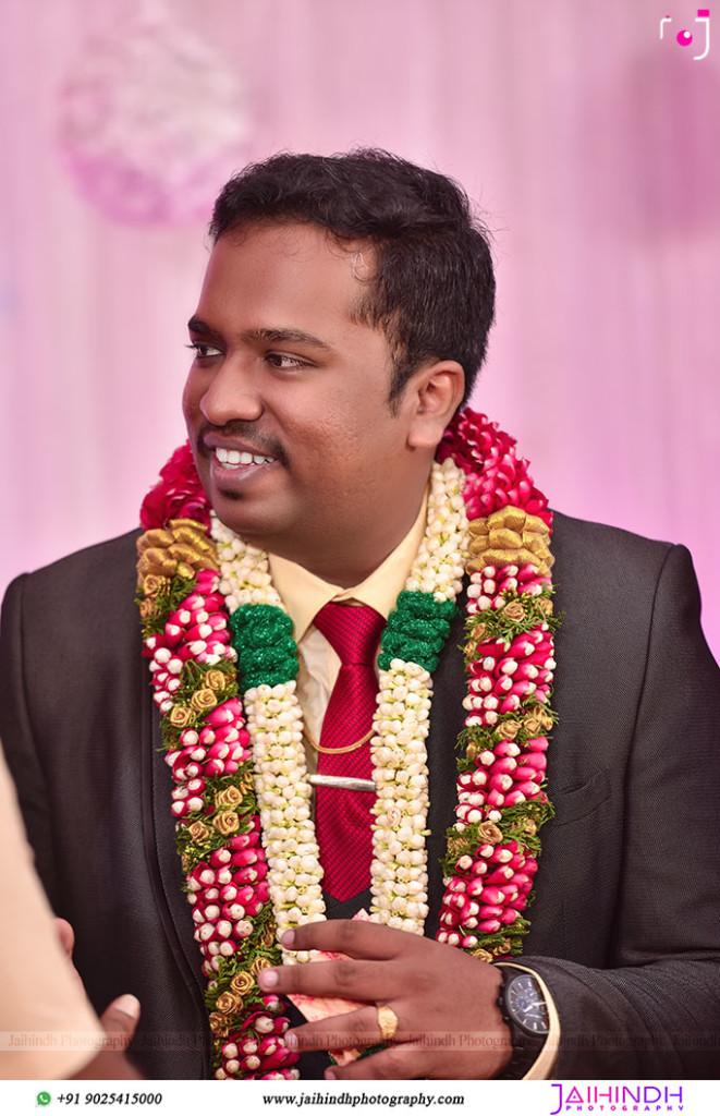 Best Wedding Candid Photography In Madurai 68