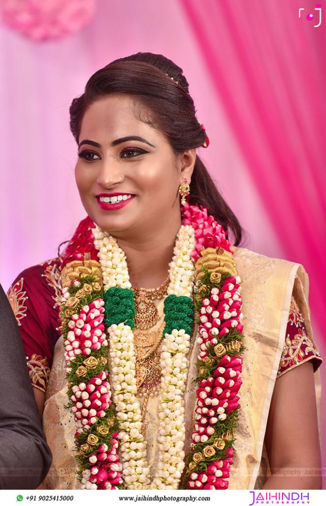 Best Wedding Candid Photography In Madurai 69