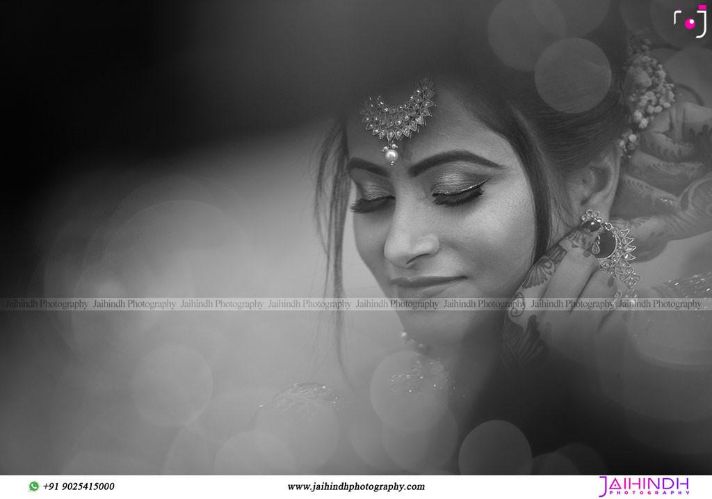 Best Wedding Candid Photography In Madurai 7