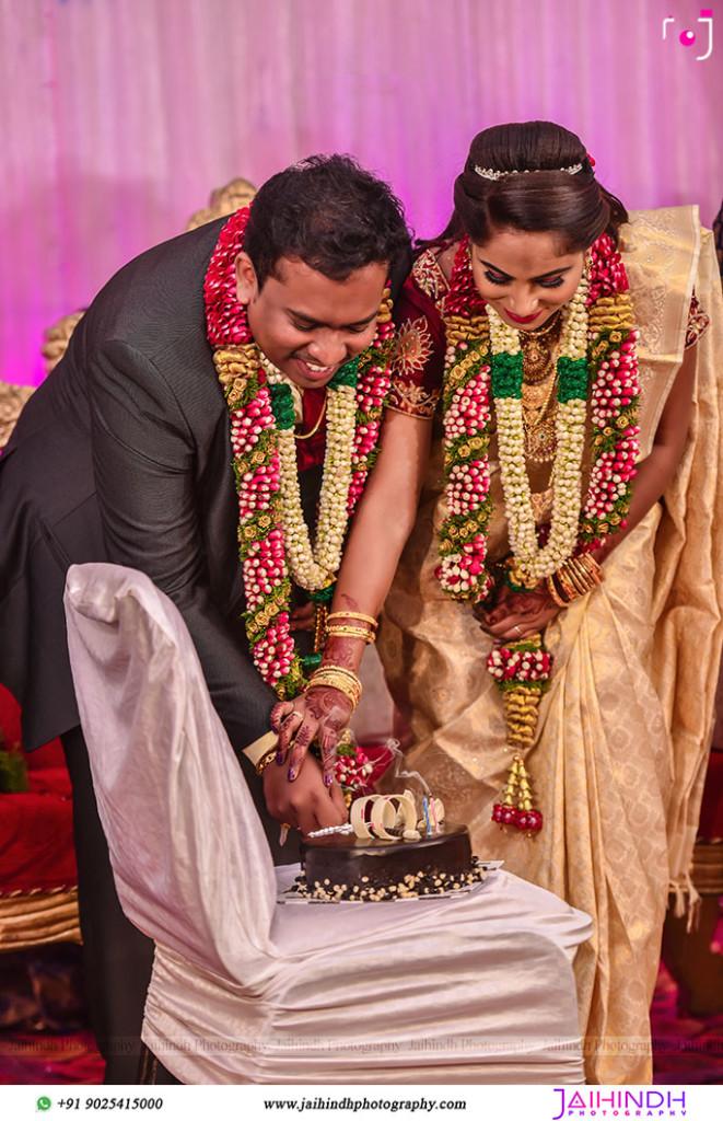 Best Wedding Candid Photography In Madurai 70