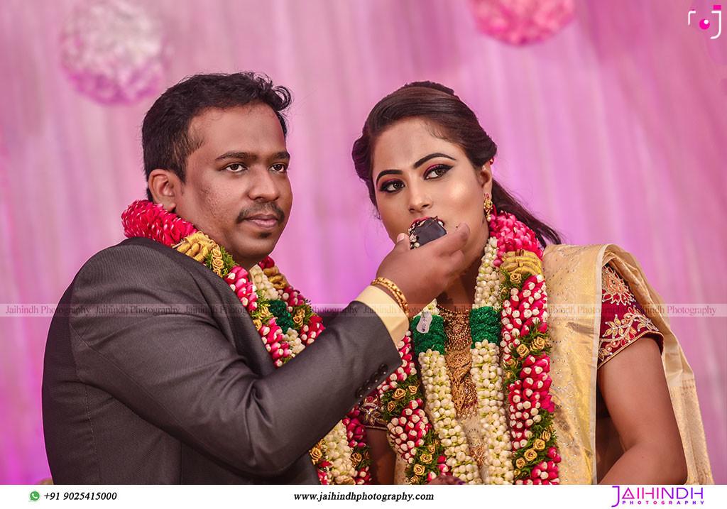 Best Wedding Candid Photography In Madurai 71