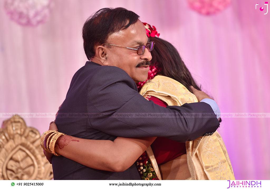 Best Wedding Candid Photography In Madurai 74